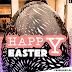 Happy Easter cards for friends FB / Życzenia wielkanocne po angielsku