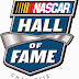 Travel Tips: NASCAR Hall of Fame Induction Ceremony and Fan Appreciation Day – Jan. 19-20, 2018