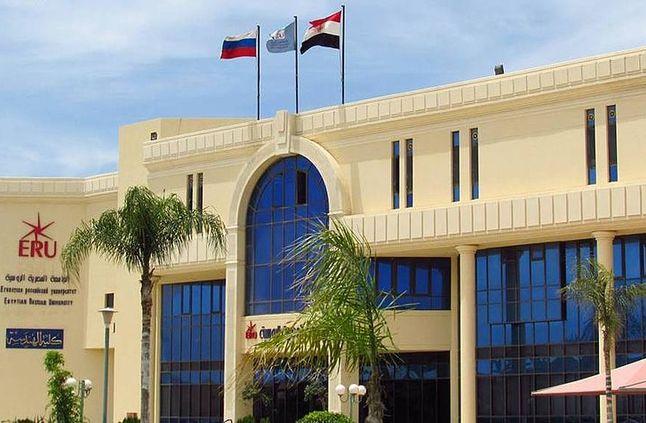 الأن قائمة اسعار ومصاريف جميع الجامعات الخاصة للعام الدراسي الجديد 2021/2022 في مصر كاملة