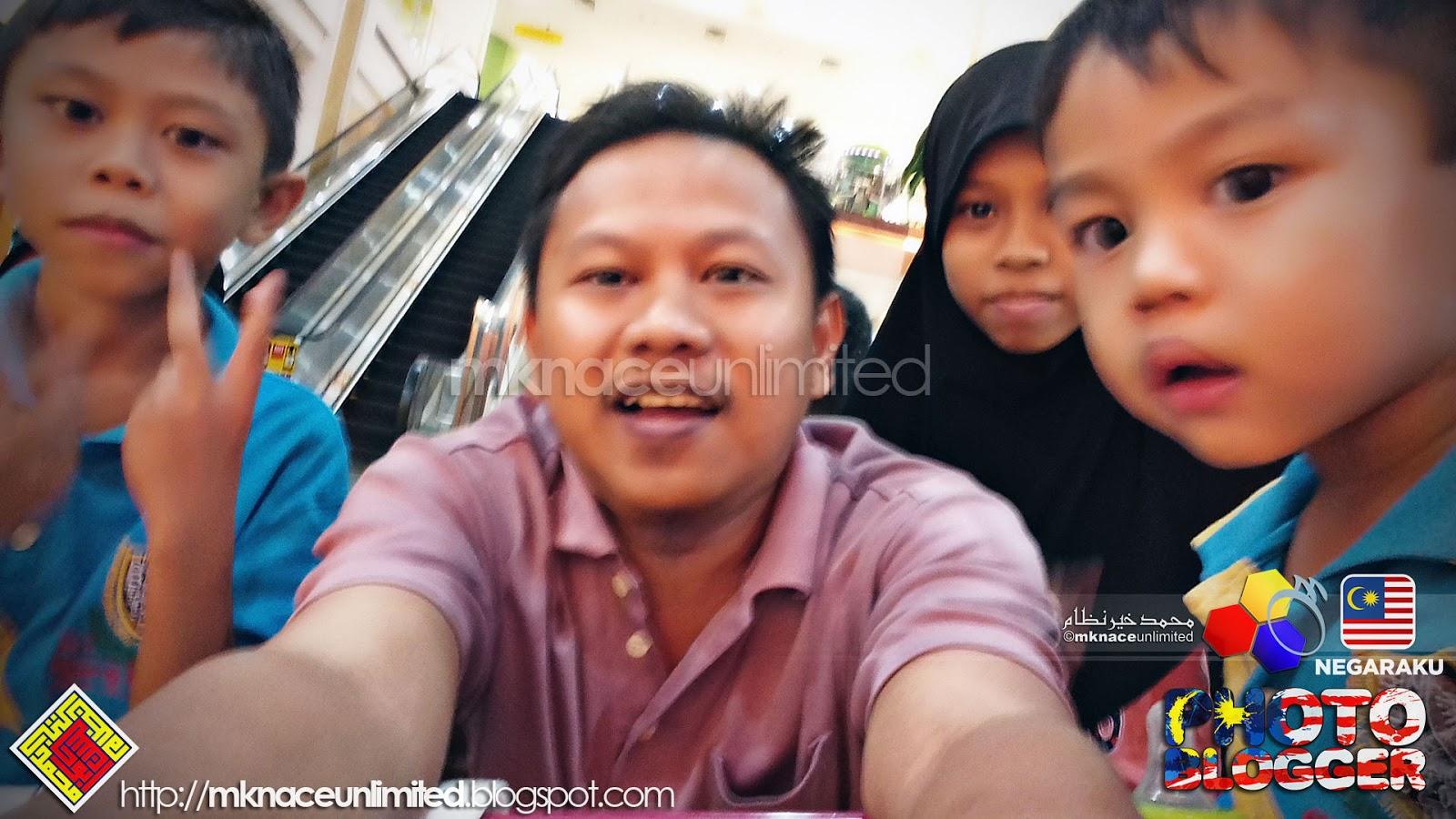 3e80d6167 Yok Jenjalan   Aeon Bukit Indah