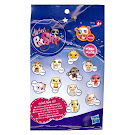 Littlest Pet Shop Blind Bags Persian (#1428) Pet