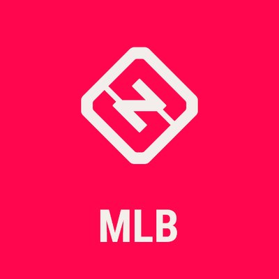 MLB Coverage Sporting News