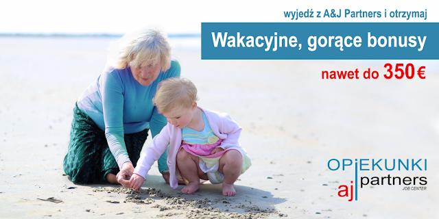 www.opiekunki.ajpartners.pl