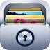 تحميل برنامج SecretFolder 5.1 لتشفير المجلدات و اخفائها