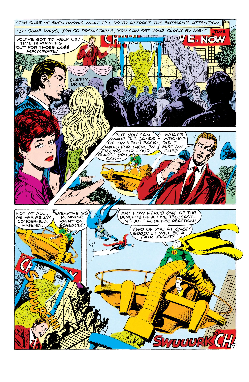 Read online World's Finest Comics comic -  Issue #321 - 7