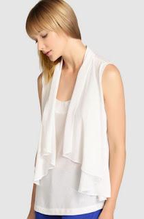 Moda para la Mujer Actual, Jersey, Blusas.