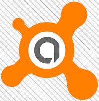 تنزيل برنامج افاست  Avast Antivirus للكمبيوتر