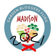 Madison Garden Bloggers Fling