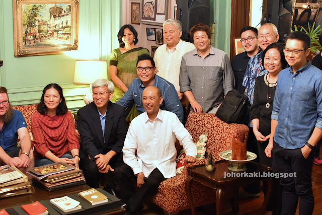 WSFC-World-Street-Food-Congress-Manila-Welcome-Dinner-La-Cocina-de-Tita-Moning