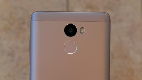 Kelebihan dan Kekurangan Xiaomi Redmi 4