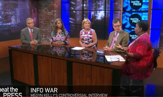 On WGBH: Interviews with conspiracy theorists, columnists and campaigns, and more