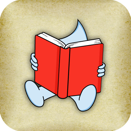 Story Drops – A mobile app for writers… a mobile app for all, www.writersandauthors.info
