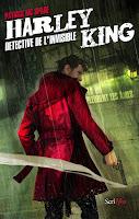 http://antredeslivres.blogspot.com/2019/01/harley-king-detective-de-linvisible-la.html