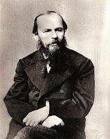 https://en.wikipedia.org/wiki/Fyodor_Dostoevsky
