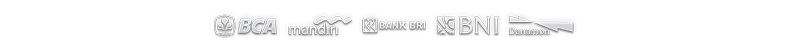 Bank Pokergalaxy