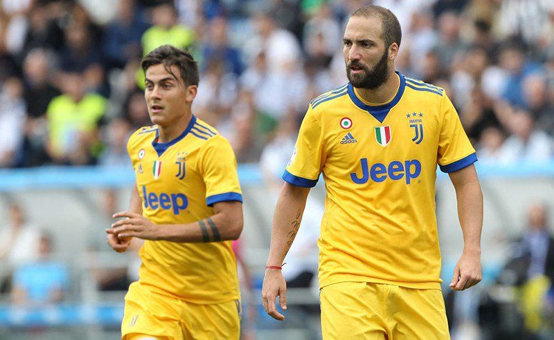 DIRETTA JUVENTUS-FIORENTINA: dove vederla in Streaming Video e in TV