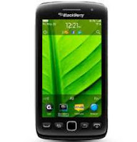 BB Torch 9860 Firmware | Flash File | Stock Rom | Autoloader | Full Specification