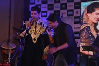 Star cast having fun at Sangeet Ceremony For movie Laali Ki Shaadi Mein Laaddoo Deewana (22).JPG