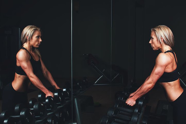 How to Boost Your Motivation to Workout