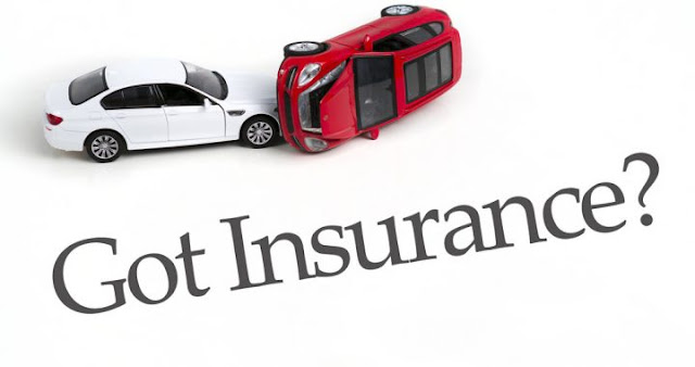 Top 10 Tips to Find the Right Car Insurance Policy,car insurance,car insurance hindi,insurance,how to select best car insurance hindi,best car insurance policy,best car insurance policy in india 2018,things to know about car insurance,how to select best car insurance,how to save on car insurance,car insurance tips,best car insurance 2018 hindi,auto insurance,occupations for cheap car insurance,car insurance online,insurance quotes
