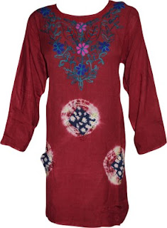 http://www.flipkart.com/indiatrendzs-casual-embroidered-women-s-kurti/p/itmegzg27z6daeq6?pid=KRTEGZG2HFKUHW96&al=uyHsuTrEG6%2BgmlZnMO5KEMldugMWZuE7O96I17%2B9oWkLyFwZ2RYgLy9HVAdl1l2G8mqxhcN0JCw%3D&ref=L%3A-7690896027411199788&srno=b_45