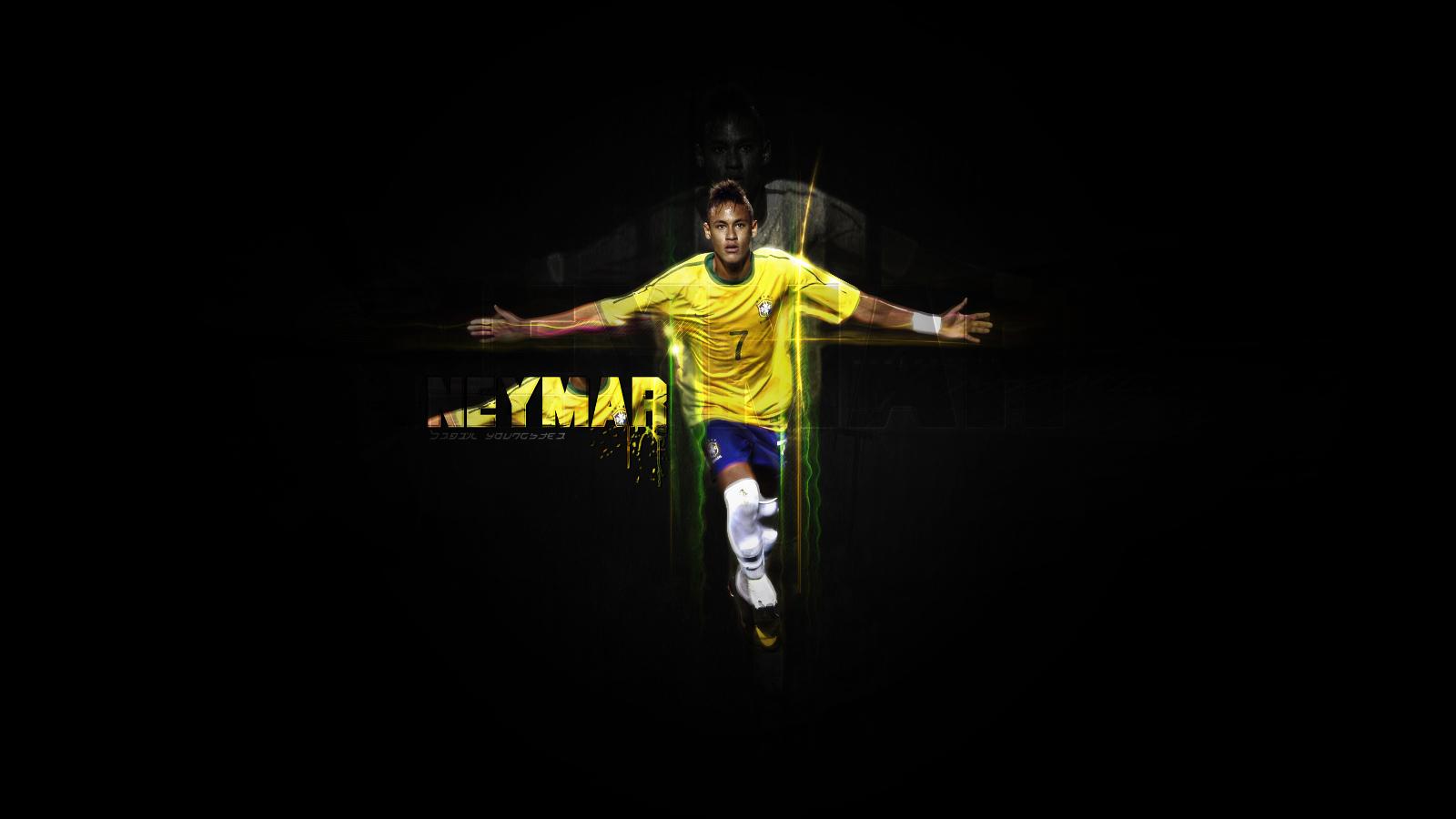 Cars Full Movie Online Free >> Neymar Full HD Wallpapers - Wallpapers FULL HD