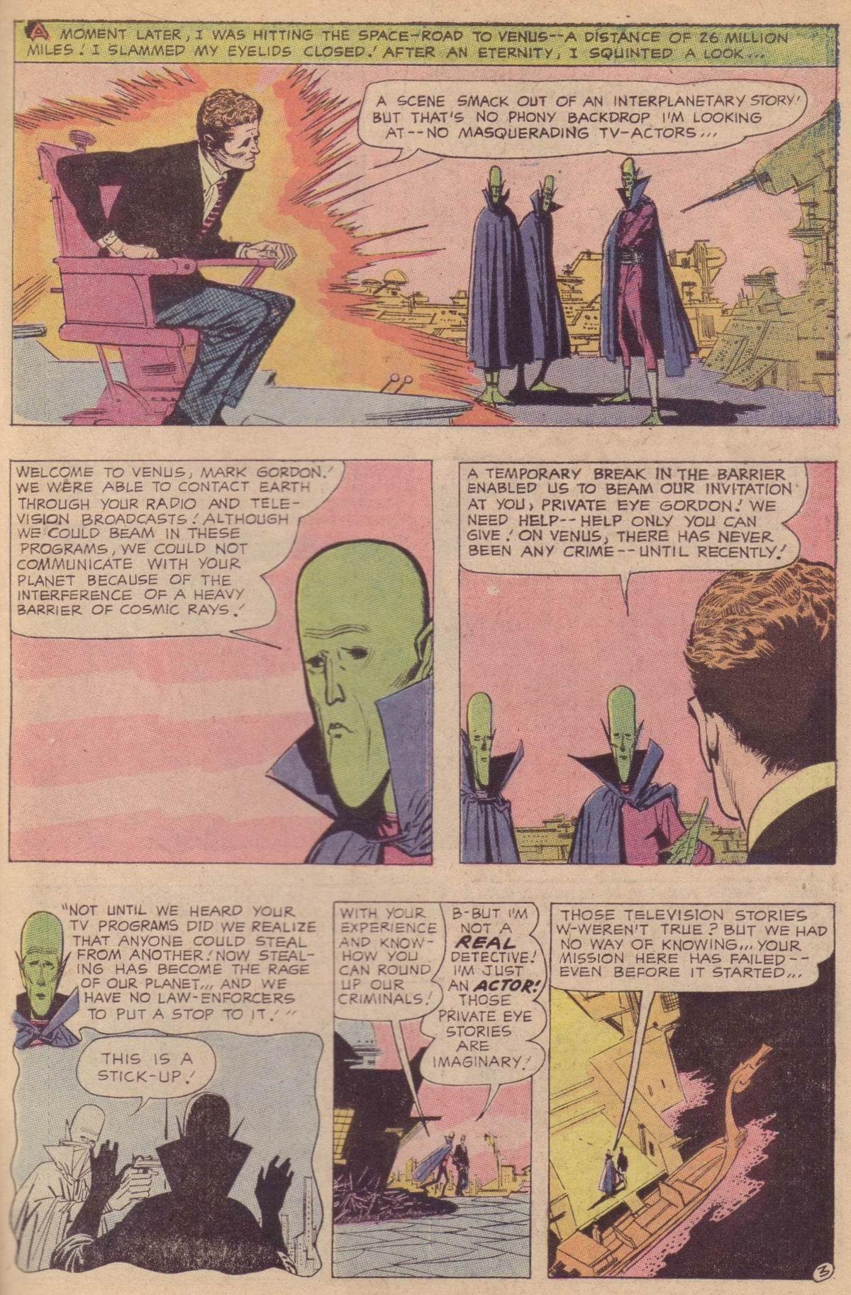 Detective Comics (1937) 414 Page 44