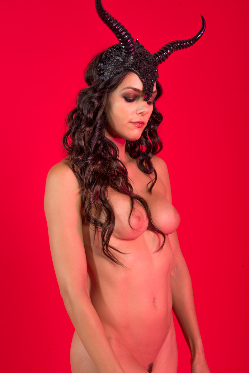 Adrianne curry naked photos — img 8