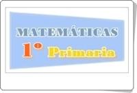 http://www.pinterest.com/alog0079/1o-primaria-matem%C3%A1ticas/