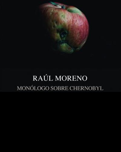 Monólogos sobre Chernobyl