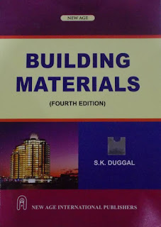 Construction book material pdf building and