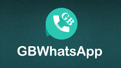 Download Gbwhatsapp 5.60  for android phone