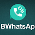 Download Gb Whatsapp Latest Version 5.60 For Android 2017