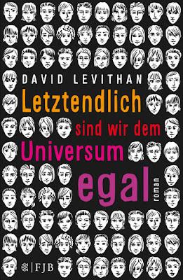https://www.genialokal.de/Produkt/David-Levithan/Letztendlich-sind-wir-dem-Universum-egal_lid_24669172.html?storeID=barbers