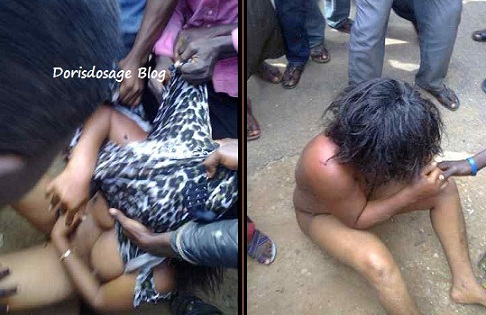 pictures-of-girls-being-stripped