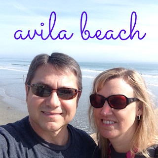 Avilia Beach