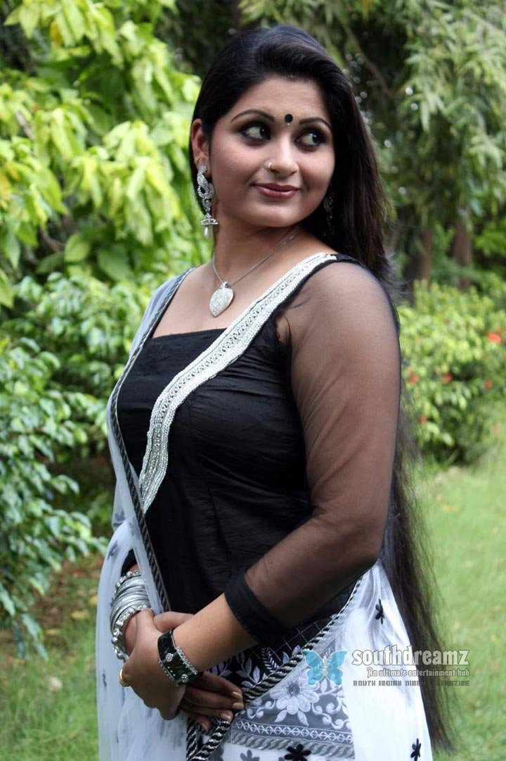Malayalam hot videos