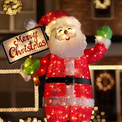 كيف تقضين ليلة كريسماس مميزة برفقة زوجك في المنزل
