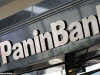 Panin Bank - Recruitment For 5 Positions (S1,S2, Semua Jurusan) February - March 2017