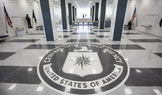Veteran Jailed For Killings In Pakistan Claims CIA Obstructed Memoir Of 'Mini-Benghazi'