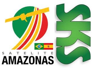 amazonas 61w