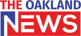 The Oakland news