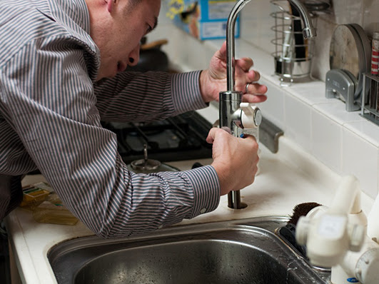 3 Most Common Plumbing Problems: Repair and Prevention Tips