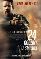 http://www.filmweb.pl/film/24+godziny+po+%C5%9Bmierci-2017-796426