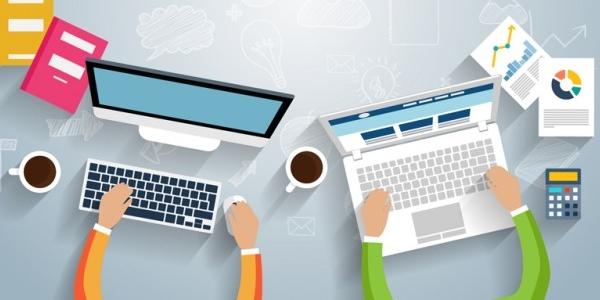 Cara Menjual Pulsa Online Gratis