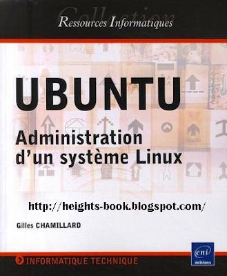 Télécharger Livre Gratuit Ubuntu administration du systeme linux pdf