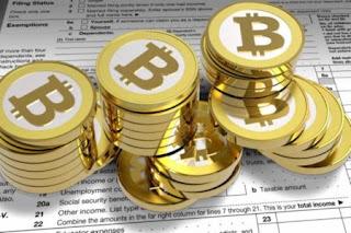 tasse bitcoin