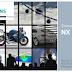 Phần mềm Unigraphic NX 10 + Thuốc + Update Full