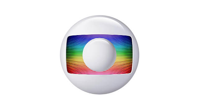 logo-globo-2017.png
