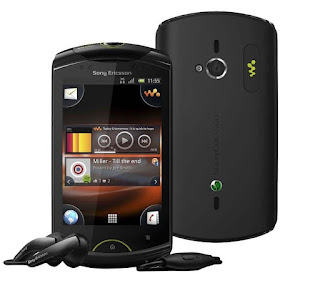 DOWNLOAD SONY XPERIA LIVE WITH WALKMAN WT19 STOCK FIRMWARE